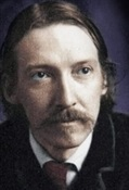 Robert Louis Stevenson- Trabalibros