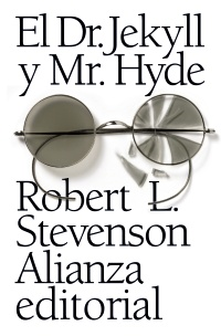 El doctor Jekyll y mister Hyde (Robert Louis Stevenson)-Trabalibros