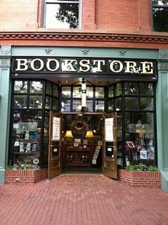 Boulder Bookstore (9)-Trabalibros