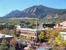 Boulder Bookstore (2)-Trabalibros