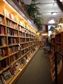 Boulder Bookstore (3)-Trabalibros