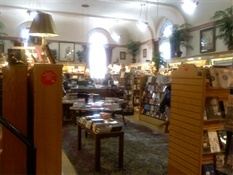 Boulder Bookstore (7)-Trabalibros