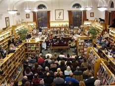 Boulder Bookstore (8)-Trabalibros