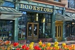 Boulder Bookstore (10)-Trabalibros