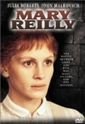 Mary Reilly (2)-Trabalibros