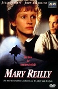 Mary Reilly (3)-Trabalibros