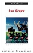 Los Grope (Tom Sharpe)-Trabalibros