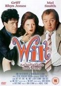 Película Wilt-Trabalibros