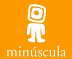 Editorial Minúscula-Trabalibros