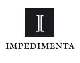 Editorial Impedimenta-Trabalibros