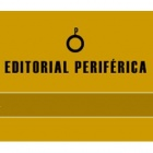 Editorial Periférica-Trabalibros