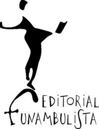 Editorial Funambulista-Trabalibros