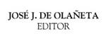Editorial Olañeta-Trabalibros