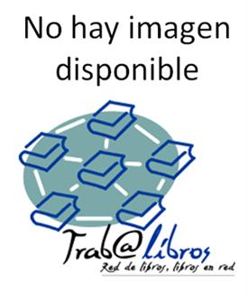 No hay imagen disponible-Trabalibros