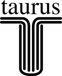 Editorial Taurus-Trabalibros