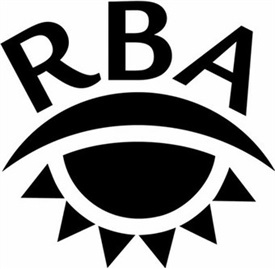RBA-Trabalibros