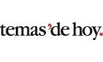 Editorial Temas de hoy-Trabalibros