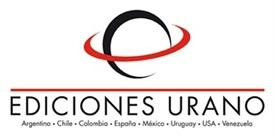 Editorial Urano-Trabalibros