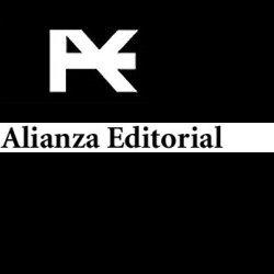 Editorial Alianza-Trabalibros