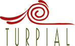 Editorial Turpial-Trabalibros