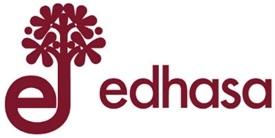 Editorial Edhasa-Trabalibros
