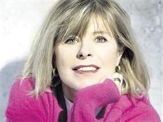 Katherine Pancol-Trabalibros