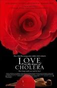 Película El amor en los tiempos del cólera (3)-Trabalibros