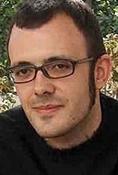 Isaac Rosa-Trabalibros