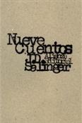 Nueve cuentos (J. D. Salinger)-Trabalibros