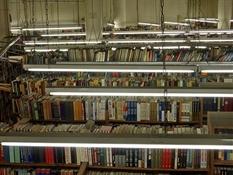 Strand Book Store (5)-Trabalibros