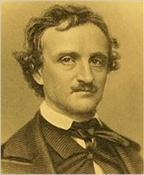 Edgar Allan Poe-Trabalibros