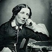Harriet Beecher Stowe-Trabalibros
