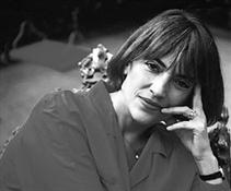 Marcela Serrano-Trabalibros