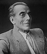 Eugen Herrigel-Trabalibros