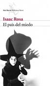 El país del miedo (Isaac Rosa)-Trabalibros