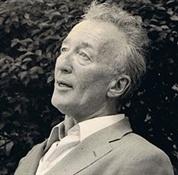 Claude Roy-Trabalibros