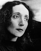 Joyce Carol Oates-Trabalibros