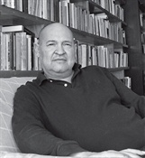 Daniel Sada-Trabalibros