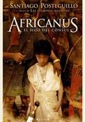 Africanus, el hijo del consul (Santiago Posteguillo)-Trabalibros