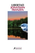 Libertad (Jonathan Franzen)-Trabalibros