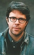 Jonathan Franzen-Trabalibros