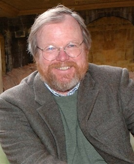 Bill Bryson-Trabalibros