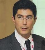 Fernando Trías de Bes-Trabalibros
