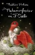 Metamorfosis en el cielo (Mathias Malzieu)-Trabalibros