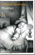 Wakefield (Nathaniel Hawthorne)-Trabalibros