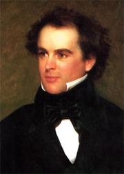 Nathaniel Hawthorne-Trabalibros