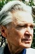 Émile Michel Cioran-Trabalibros
