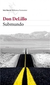 Submundo (Don DeLillo)-Trabalibros