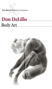 Body art (Don DeLillo)-Trabalibros