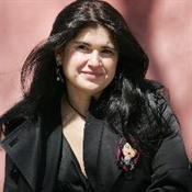 Lucía Etxebarria-Trabalibros